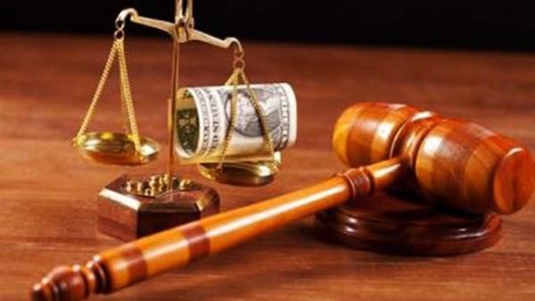 Bị lạm dụng tín nhiệm chiếm đoạt tài sản, người dân nên làm gì?