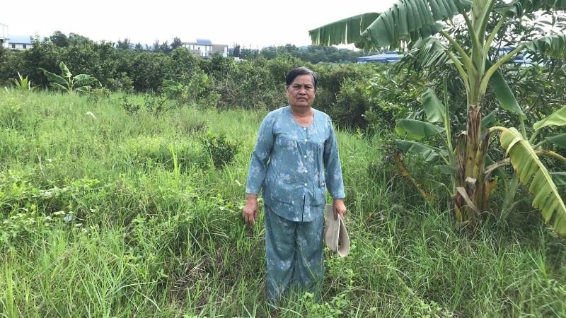 Vụ thu hồi 27.000m2 đất ở Long An: Luật sư chỉ ra những điểm bất cập trong bản án sơ thẩm