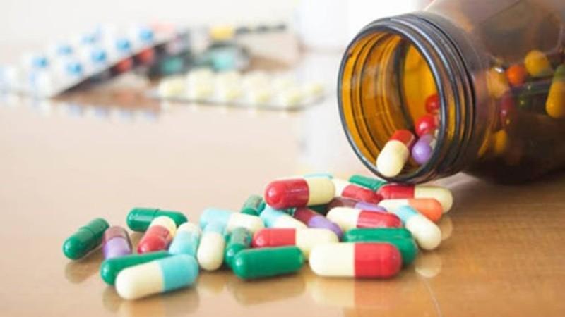 Nhiều sai phạm trong mua sắm thiết bị y tế, đấu thầu thuốc ở Sơn La