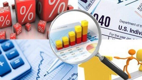 Nghị định mới về quản lý thuế đối với giao dịch liên kết: Chi phí lãi vay được trừ không vượt quá 30%
