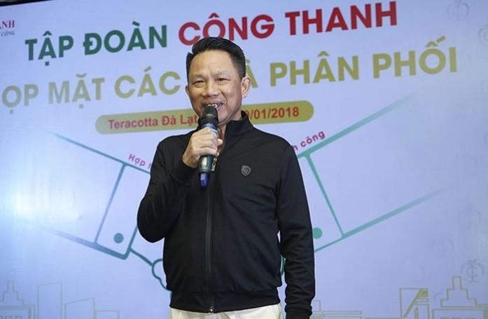 Dự án KĐT mới Đông Hương, Thanh Hoá: 'Ông chủ' Xi măng Công Thanh kêu cứu Thủ tướng