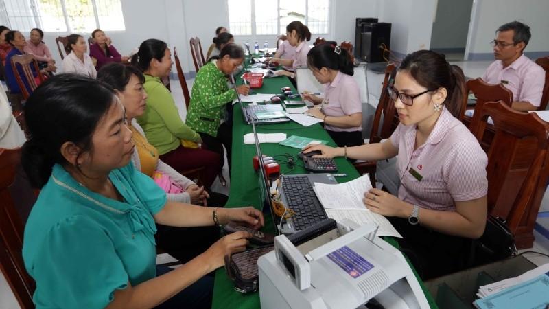 """""""Cú hích"""" cho giảm nghèo bền vững ở Phú Yên"""