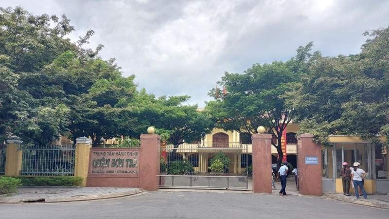 """Vụ việc hi hữu tại Sở TN&MT Đà Nẵng: Đưa 19 sổ đỏ của dân cho doanh nghiệp """"mượn"""" để làm gì?"""