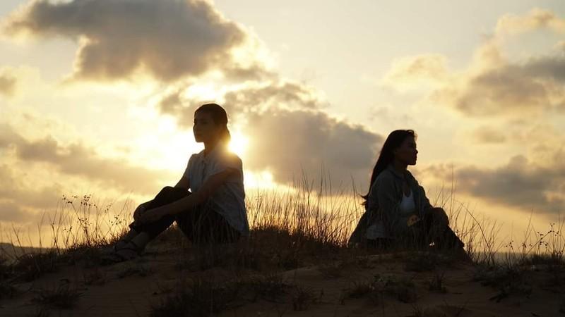 Chúng ta đã thất bại khi đẩy người mẹ trẻ vào cô đơn, tuyệt vọng… (Ảnh minh họa)
