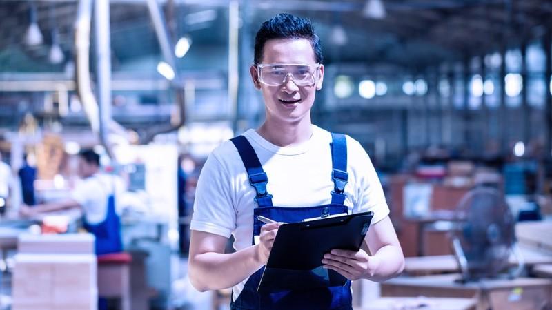 BIDV hạ tiếp lãi suất cho vay còn 5,5%/năm hỗ trợ cá nhân sản xuất kinh doanh