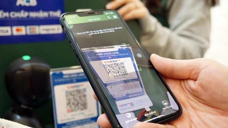 Theo VNBA, một ngân hàng qui mô nhỏ phải trả doanh nghiệp viễn thông từ 7,5 tỷ - 9 tỷ đồng/tháng.