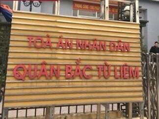 Một vụ cố ý gây thương tích tại Hà Nội: Vì sao tòa không cho giám định lại dù tỷ lệ thương tật bất thường?