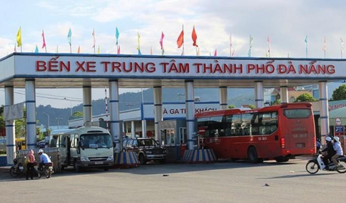 Lãnh đạo tỉnh Quảng Nam kiến nghị TP Đà Nẵng xem xét lệnh cấm 5 tuyến xe buýt liền kề vào nội thành