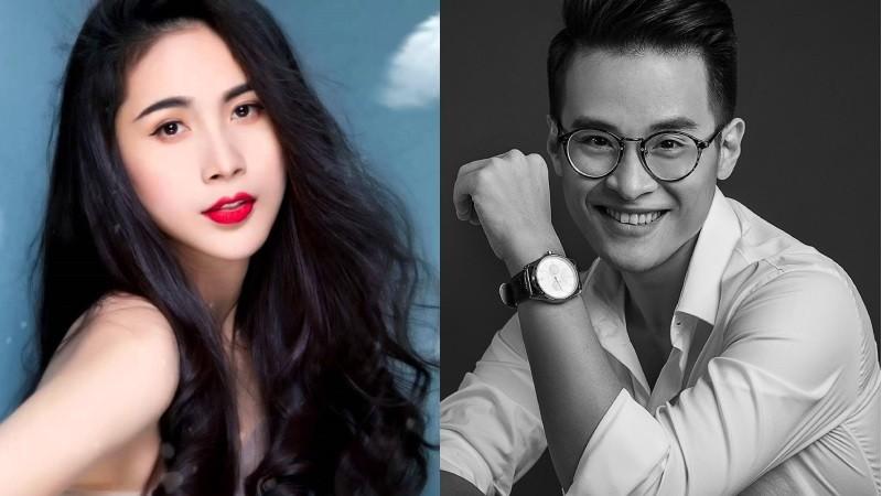 Thủy Tiên và Hà Anh Tuấn là những ca sĩ  có nhiều hoạt động nhân ái được người hâm mộ ủng hộ.