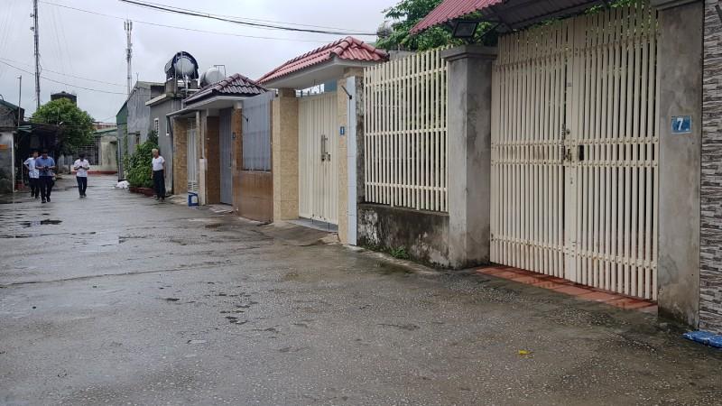 Nghệ An: Lo lắng mất quyền lợi sau gần 20 năm mua nhà tập thể hóa giá