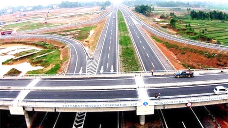 Dự án cao tốc Bắc - Nam phía Đông: Vì sao 3 Bộ từ chối tham gia Tổ công tác liên ngành?