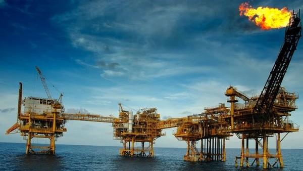 PVEP tối ưu hoạt động đầu tư hơn 3.500 tỷ đồng