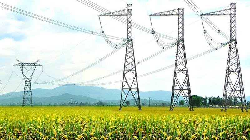 Tư nhân đầu tư lưới điện truyền tải: Cần hoàn thiện cơ chế quản lý vận hành