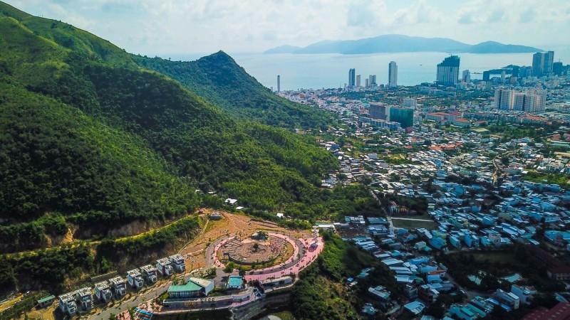 Nha Trang, Khánh Hòa: Sai phạm tại nhiều dự án có nguồn gốc đất công