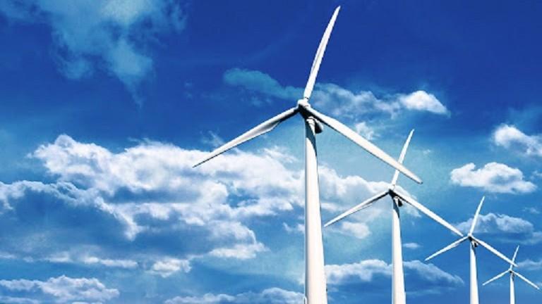 Đầu tư điện gió gặp nhiều khó khăn hơn so với điện mặt trời.