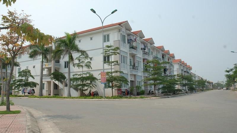Khu chung cư Pruksa, TP Hải Phòng: Ban Quản lý nói về kiến nghị của một số hộ dân
