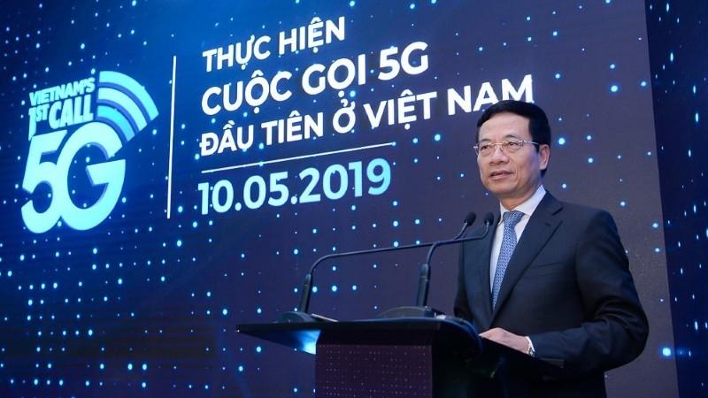 """Năm 2020, Việt Nam """"bội thu"""" trên các bảng xếp hạng quốc tế"""