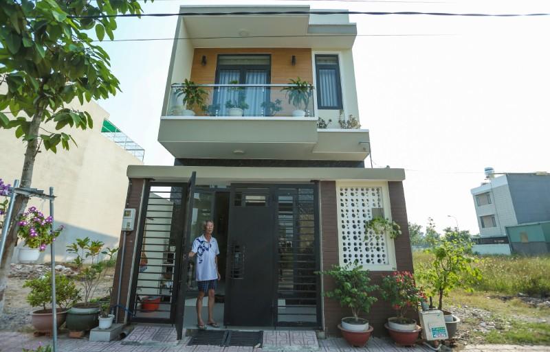 """Dự án Tân Hạnh (Đồng Nai) bị chậm """"sổ hồng"""": Khi khách hàng vô tình… tự làm khó chính mình"""
