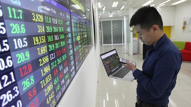 Thị trường chứng khoán Việt Nam 2021: Nhiều cơ hội bứt phá