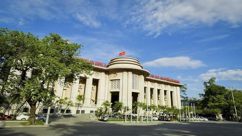 Lãi suất ngân hàng được dự báo sẽ tiếp tục ở vùng thấp