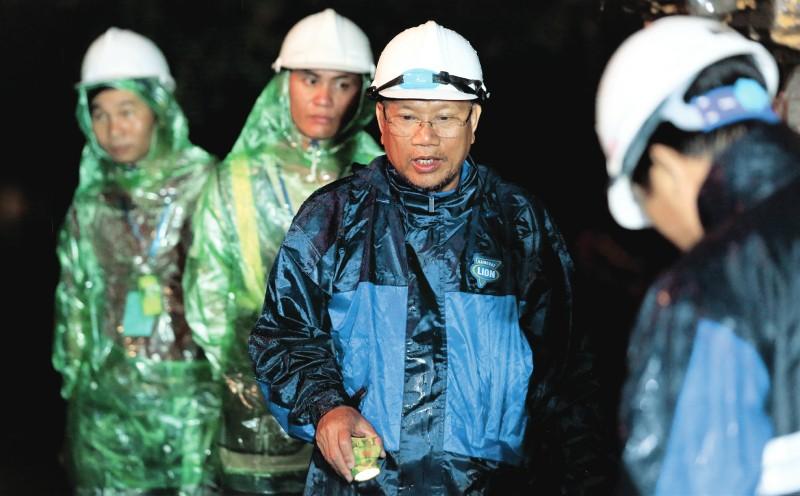 Ông Hoàng Đức Thảo là doanh nhân được nhận Giải thưởng Hồ Chí Minh về khoa học công nghệ.