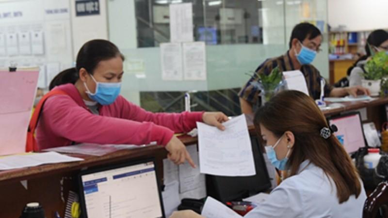 Bảo hiểm xã hội Việt Nam: Triển khai toàn diện chuyển đổi số