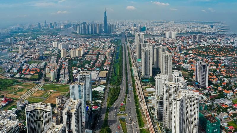 Kịch bản nào cho thị trường bất động sản sau Tết Tân Sửu?