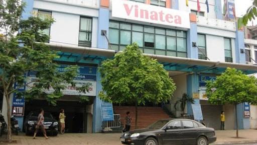 Thanh tra Chính phủ kiến nghị Bộ NN&PTNT xử lý sai phạm tại TCty Chè