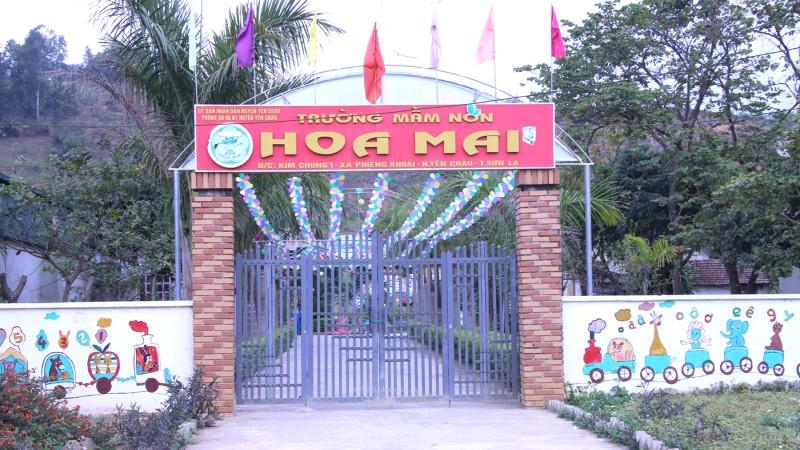 Cần sớm xác định rõ nguyên nhân vụ bé trai 4 tuổi tại Sơn La bị gãy tay khi từ trường về nhà