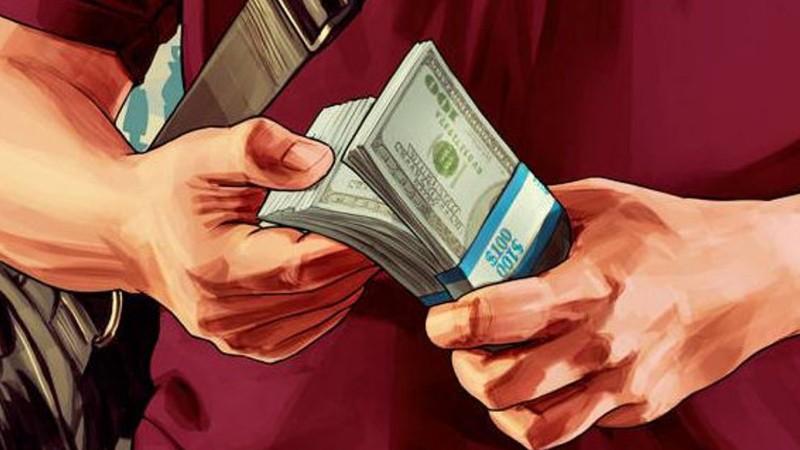 """Cán bộ tín dụng tiếp tay Cty """"ma"""" chiếm đoạt tiền của Agribank"""