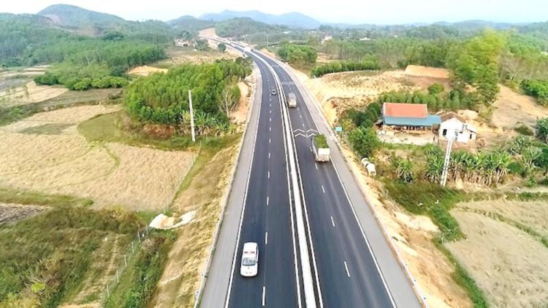 Dự án cao tốc Bắc Giang – Lạng Sơn: Chủ đầu tư lên tiếng về việc chậm đền bù