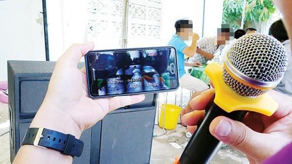 TP Hồ Chí Minh mở cao điểm xử lý vấn nạn karaoke kẹo kéo: Luật quy định ra sao về việc đo tiếng ồn?