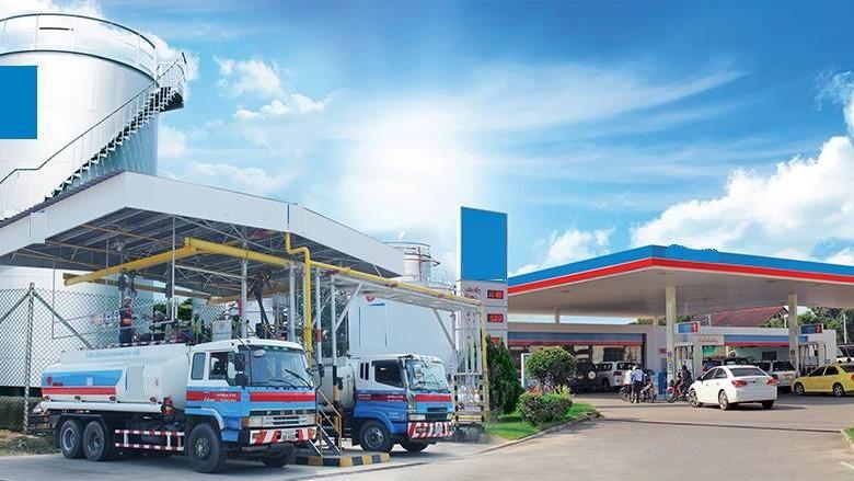 Vi phạm trong kinh doanh xăng dầu, nhiều công ty sẽ bị rút giấy phép