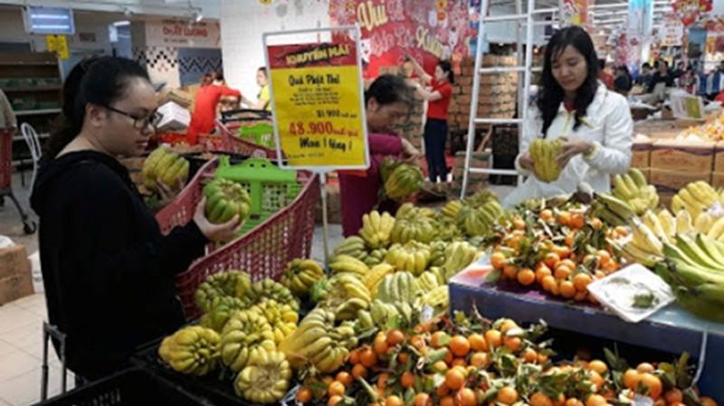 Người tiêu dùng Việt Nam thực hiện quyền của mình đến đâu?