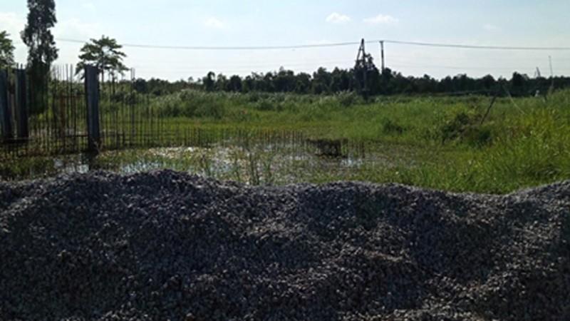 Sai phạm tại dự án ở Vườn Quốc gia U Minh Thượng: Chưa kiên quyết trong xử lý?