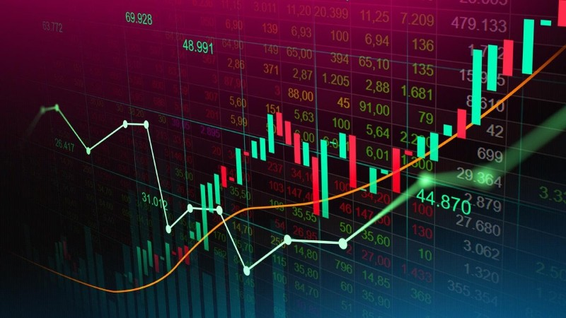 Ngân hàng Nhà nước nhiều lần khuyến cáo rủi ro đối với nhà đầu tư tham gia giao dịch sàn Forex