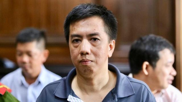 Kết luận điều tra giai đoạn 2 vụ VN Pharma: 'Bí ẩn' đối tượng 13 lần nhập cảnh Việt Nam