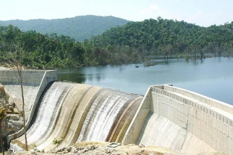 Kịp thời tháo gỡ bất cập trong thu tiền cấp quyền khai thác tài nguyên nước