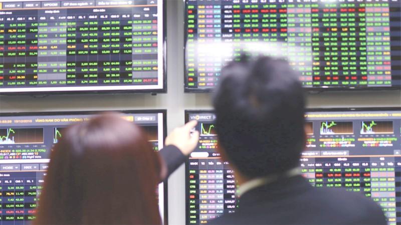 Đầu tư chứng khoán cần có chọn lọc