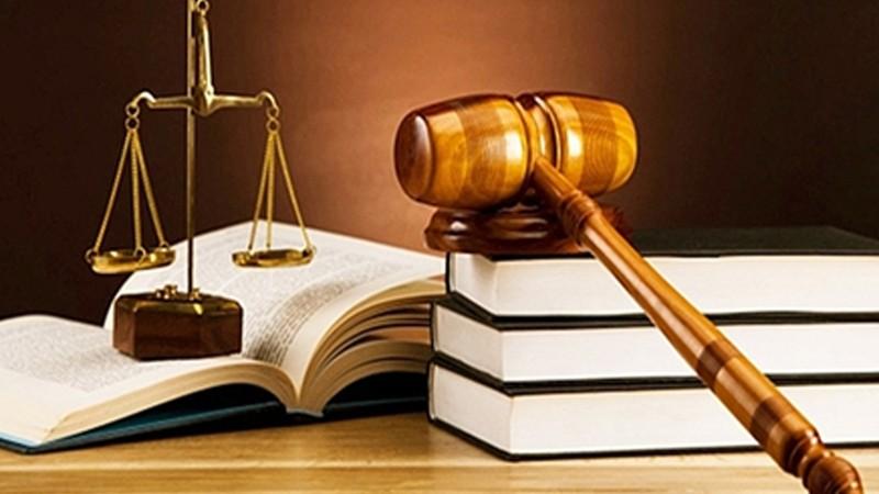 Đề xuất bổ sung thẩm quyền xử phạt vi phạm hành chính lĩnh vực du lịch, thể thao...