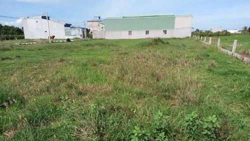 Thanh tra Chính phủ: Phát hiện sai phạm hơn 95.000 tỷ đồng, 772 ha đất trong quý I/2021