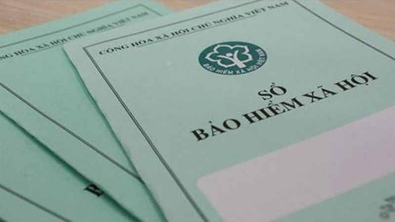 Thủ tục đăng ký bảo hiểm xã hội lần đầu cho nhân viên