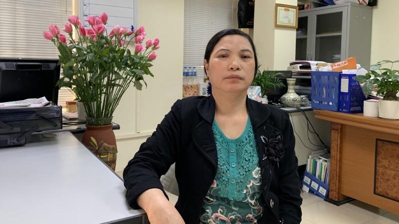 Hy hữu tại Thạch Thất (Hà Nội): Được cấp giấy chứng nhận kết hôn với phụ nữ khác dù đang có vợ