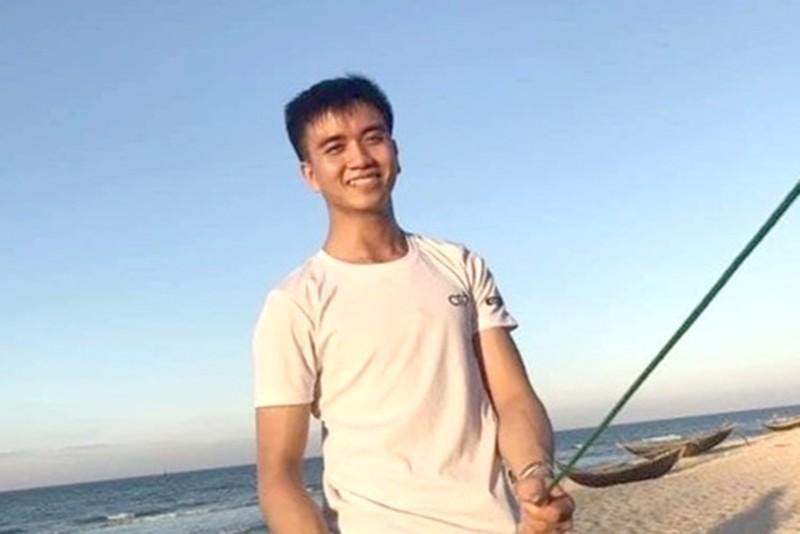 Nam sinh cứu 3 người tại biển Phú Vang: Tuần 5 ngày ăn cơm từ thiện vẫn hy sinh thân mình cứu người