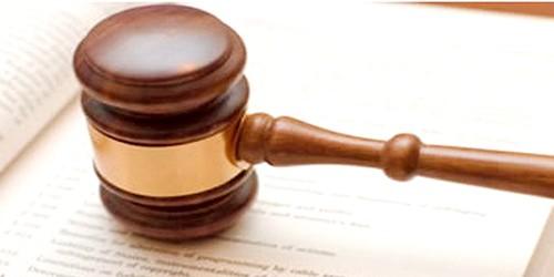 Bí thư, phó bí thư và Chủ tịch huyện Đô Lương bị kỷ luật