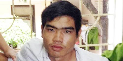 Đối tượng thảm sát cả gia đình ở Nghệ An khai gì?