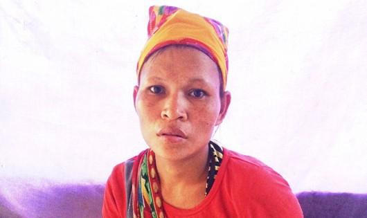 Rộ tin đồn bắt cóc trẻ em khiến người dân Nghệ An hoang mang
