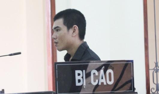 Tử tù vụ thảm sát bản Phồng rút đơn kháng án