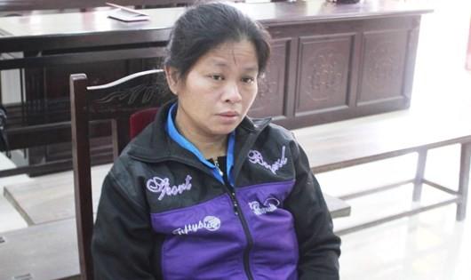 Moong Mẹ Phia được giảm 3 tháng tù còn 12 tháng tù giam vì giết người trong trạng thái tinh thần bị kích động mạnh.
