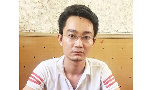 Giám đốc rởm họ Trịnh thuê 12 chiếc xe, làm giả giấy tờ rồi đi bán hoặc cầm cố.
